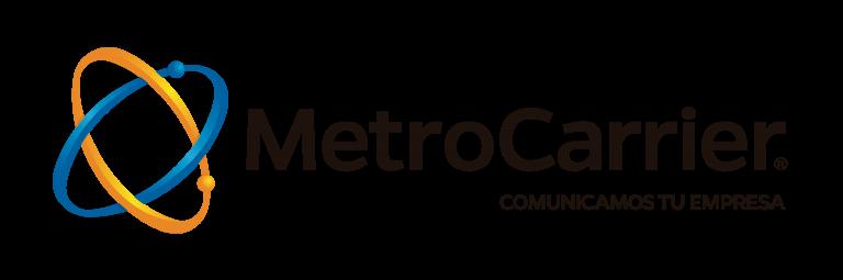 MetroCarrier