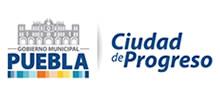 Puebla Capital
